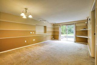 """Photo 25: 13999 ANTRIM Road in Surrey: Bolivar Heights House for sale in """"Bolivar Heights"""" (North Surrey)  : MLS®# R2447068"""