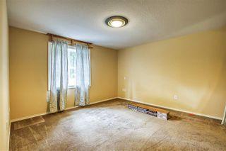 """Photo 26: 13999 ANTRIM Road in Surrey: Bolivar Heights House for sale in """"Bolivar Heights"""" (North Surrey)  : MLS®# R2447068"""