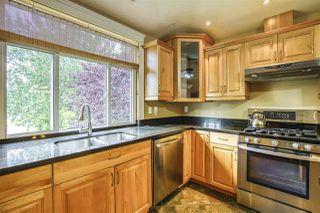 """Photo 13: 13999 ANTRIM Road in Surrey: Bolivar Heights House for sale in """"Bolivar Heights"""" (North Surrey)  : MLS®# R2447068"""