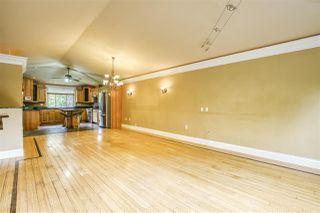 """Photo 7: 13999 ANTRIM Road in Surrey: Bolivar Heights House for sale in """"Bolivar Heights"""" (North Surrey)  : MLS®# R2447068"""