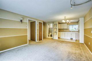 """Photo 22: 13999 ANTRIM Road in Surrey: Bolivar Heights House for sale in """"Bolivar Heights"""" (North Surrey)  : MLS®# R2447068"""