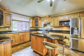 """Photo 10: 13999 ANTRIM Road in Surrey: Bolivar Heights House for sale in """"Bolivar Heights"""" (North Surrey)  : MLS®# R2447068"""