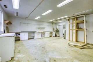 """Photo 21: 13999 ANTRIM Road in Surrey: Bolivar Heights House for sale in """"Bolivar Heights"""" (North Surrey)  : MLS®# R2447068"""