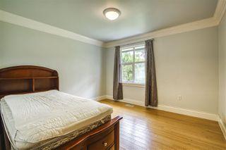 """Photo 17: 13999 ANTRIM Road in Surrey: Bolivar Heights House for sale in """"Bolivar Heights"""" (North Surrey)  : MLS®# R2447068"""