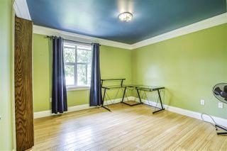 """Photo 15: 13999 ANTRIM Road in Surrey: Bolivar Heights House for sale in """"Bolivar Heights"""" (North Surrey)  : MLS®# R2447068"""