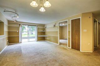 """Photo 24: 13999 ANTRIM Road in Surrey: Bolivar Heights House for sale in """"Bolivar Heights"""" (North Surrey)  : MLS®# R2447068"""