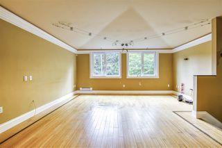 """Photo 4: 13999 ANTRIM Road in Surrey: Bolivar Heights House for sale in """"Bolivar Heights"""" (North Surrey)  : MLS®# R2447068"""