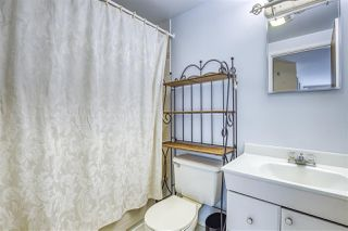 """Photo 27: 13999 ANTRIM Road in Surrey: Bolivar Heights House for sale in """"Bolivar Heights"""" (North Surrey)  : MLS®# R2447068"""