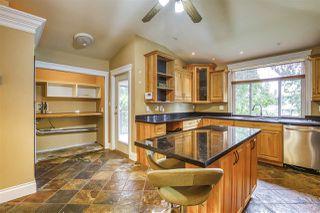 """Photo 11: 13999 ANTRIM Road in Surrey: Bolivar Heights House for sale in """"Bolivar Heights"""" (North Surrey)  : MLS®# R2447068"""