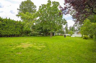 """Photo 31: 13999 ANTRIM Road in Surrey: Bolivar Heights House for sale in """"Bolivar Heights"""" (North Surrey)  : MLS®# R2447068"""