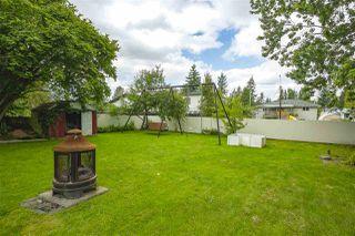 """Photo 32: 13999 ANTRIM Road in Surrey: Bolivar Heights House for sale in """"Bolivar Heights"""" (North Surrey)  : MLS®# R2447068"""