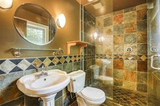 """Photo 19: 13999 ANTRIM Road in Surrey: Bolivar Heights House for sale in """"Bolivar Heights"""" (North Surrey)  : MLS®# R2447068"""