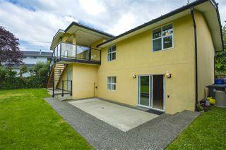 """Photo 29: 13999 ANTRIM Road in Surrey: Bolivar Heights House for sale in """"Bolivar Heights"""" (North Surrey)  : MLS®# R2447068"""