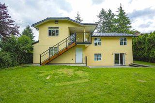 """Photo 37: 13999 ANTRIM Road in Surrey: Bolivar Heights House for sale in """"Bolivar Heights"""" (North Surrey)  : MLS®# R2447068"""