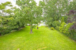 """Photo 39: 13999 ANTRIM Road in Surrey: Bolivar Heights House for sale in """"Bolivar Heights"""" (North Surrey)  : MLS®# R2447068"""