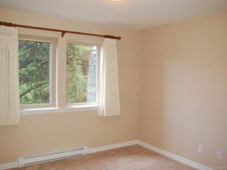 Photo 20: 203 1695 Comox Ave in COMOX: CV Comox (Town of) Condo for sale (Comox Valley)  : MLS®# 836667