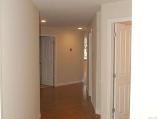 Photo 11: 203 1695 Comox Ave in COMOX: CV Comox (Town of) Condo for sale (Comox Valley)  : MLS®# 836667