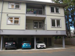 Photo 34: 203 1695 Comox Ave in COMOX: CV Comox (Town of) Condo for sale (Comox Valley)  : MLS®# 836667