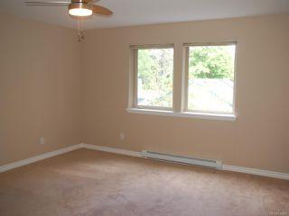 Photo 26: 203 1695 Comox Ave in COMOX: CV Comox (Town of) Condo for sale (Comox Valley)  : MLS®# 836667