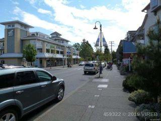 Photo 13: 203 1695 Comox Ave in COMOX: CV Comox (Town of) Condo for sale (Comox Valley)  : MLS®# 836667