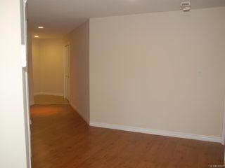 Photo 12: 203 1695 Comox Ave in COMOX: CV Comox (Town of) Condo for sale (Comox Valley)  : MLS®# 836667