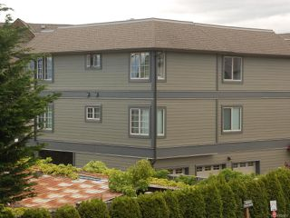 Photo 17: 203 1695 Comox Ave in COMOX: CV Comox (Town of) Condo for sale (Comox Valley)  : MLS®# 836667