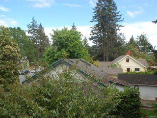 Photo 27: 203 1695 Comox Ave in COMOX: CV Comox (Town of) Condo for sale (Comox Valley)  : MLS®# 836667