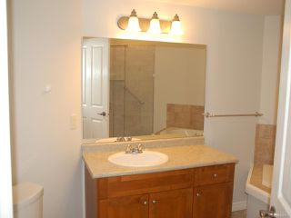 Photo 21: 203 1695 Comox Ave in COMOX: CV Comox (Town of) Condo for sale (Comox Valley)  : MLS®# 836667
