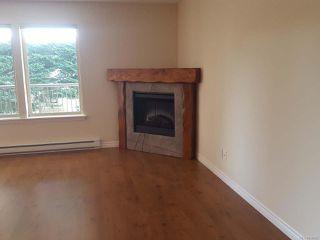 Photo 9: 203 1695 Comox Ave in COMOX: CV Comox (Town of) Condo for sale (Comox Valley)  : MLS®# 836667