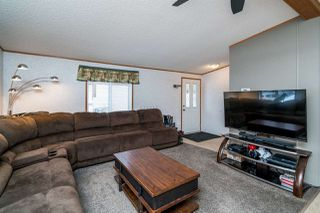 Photo 6: G3 5931 COOK Crescent in Prince George: Hart Highway Manufactured Home for sale (PG City North (Zone 73))  : MLS®# R2447915