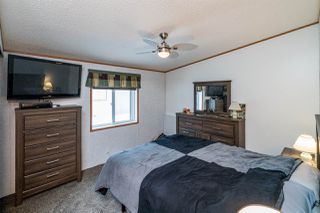 Photo 15: G3 5931 COOK Crescent in Prince George: Hart Highway Manufactured Home for sale (PG City North (Zone 73))  : MLS®# R2447915