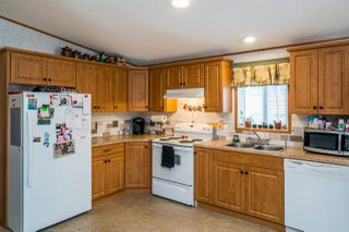 Photo 9: G3 5931 COOK Crescent in Prince George: Hart Highway Manufactured Home for sale (PG City North (Zone 73))  : MLS®# R2447915