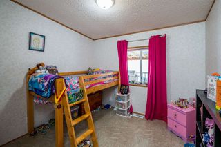 Photo 12: G3 5931 COOK Crescent in Prince George: Hart Highway Manufactured Home for sale (PG City North (Zone 73))  : MLS®# R2447915