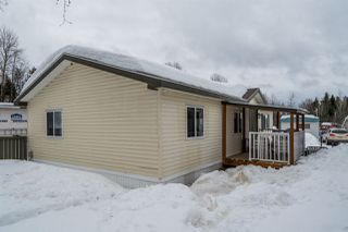 Photo 2: G3 5931 COOK Crescent in Prince George: Hart Highway Manufactured Home for sale (PG City North (Zone 73))  : MLS®# R2447915
