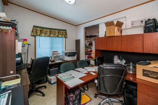 Photo 14: G3 5931 COOK Crescent in Prince George: Hart Highway Manufactured Home for sale (PG City North (Zone 73))  : MLS®# R2447915