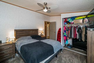 Photo 13: G3 5931 COOK Crescent in Prince George: Hart Highway Manufactured Home for sale (PG City North (Zone 73))  : MLS®# R2447915