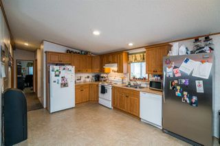 Photo 8: G3 5931 COOK Crescent in Prince George: Hart Highway Manufactured Home for sale (PG City North (Zone 73))  : MLS®# R2447915