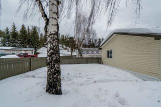Photo 4: G3 5931 COOK Crescent in Prince George: Hart Highway Manufactured Home for sale (PG City North (Zone 73))  : MLS®# R2447915