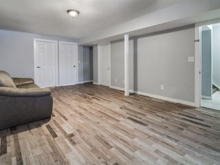 Photo 12: 14728 32 Street in Edmonton: Zone 35 House for sale : MLS®# E4192581