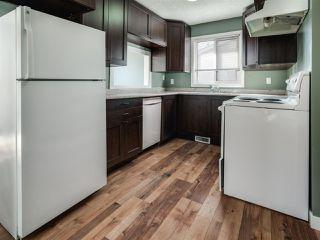 Photo 6: 14728 32 Street in Edmonton: Zone 35 House for sale : MLS®# E4192581