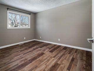 Photo 8: 14728 32 Street in Edmonton: Zone 35 House for sale : MLS®# E4192581