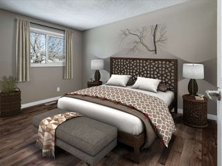 Photo 7: 14728 32 Street in Edmonton: Zone 35 House for sale : MLS®# E4192581