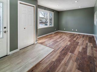 Photo 5: 14728 32 Street in Edmonton: Zone 35 House for sale : MLS®# E4192581