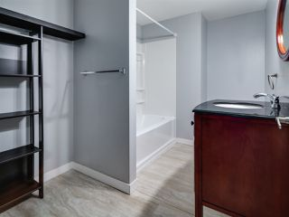Photo 14: 14728 32 Street in Edmonton: Zone 35 House for sale : MLS®# E4192581