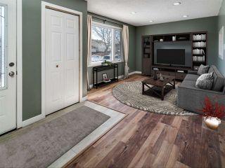Photo 4: 14728 32 Street in Edmonton: Zone 35 House for sale : MLS®# E4192581