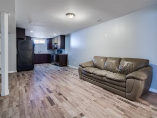Photo 16: 14728 32 Street in Edmonton: Zone 35 House for sale : MLS®# E4192581
