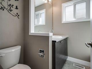 Photo 11: 14728 32 Street in Edmonton: Zone 35 House for sale : MLS®# E4192581