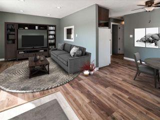 Photo 2: 14728 32 Street in Edmonton: Zone 35 House for sale : MLS®# E4192581