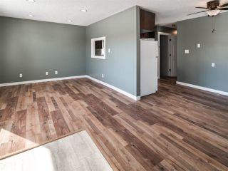 Photo 3: 14728 32 Street in Edmonton: Zone 35 House for sale : MLS®# E4192581