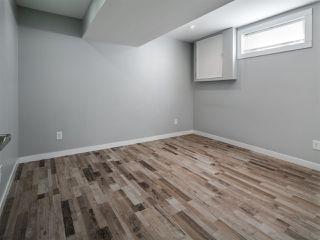 Photo 13: 14728 32 Street in Edmonton: Zone 35 House for sale : MLS®# E4192581